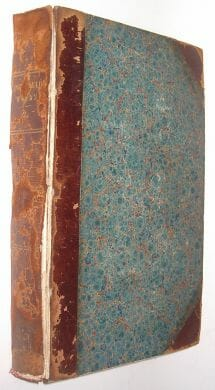 Household Words Volume II From Sep1850 to Mar 1851 Nos.27 – 52