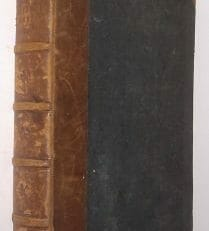 Household Words Volume III From Mar to Sep 1851 Nos 53 - 78