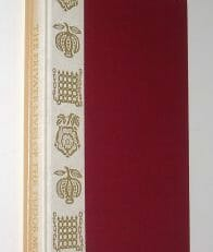 The Private Lives of the Tudor Monarchs Folio Society 1974