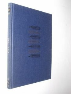 The Life and Death of King John William Shakespeare Folio Society 1973