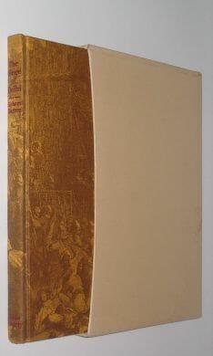 The Siege Of Delhi Richard Barter Folio Society 1984