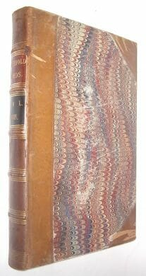 Household Words Volume XVII From Dec 1857 to Jun 1858 Nos. 404 – 429