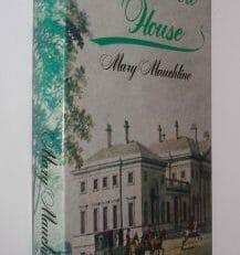 Harewood House Mary Mauchline David & Charles 1974