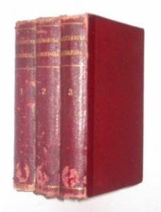 Katherine Lauderdale Marion Crawford Macmillan 1894