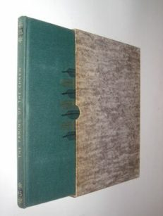 The Taming of the Shrew William Shakespeare Folio Society 1960