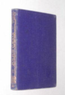Julius Caesar Shakespeare Horsley Dent 1937