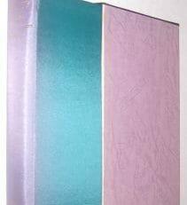 Vanity Fair William Makepeace Thackeray Folio Society 1963