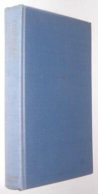Conrad The Critical Heritage Routledge Kegan Paul 1973