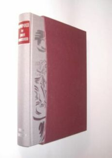 Rumpole John Mortimer Folio Society 2006