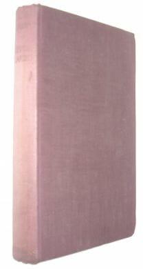 Autobiography Neville Cardus Collins 1947