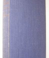 The Claims Of The Church Of Scotland Henderson Hodder Stoughton 1951