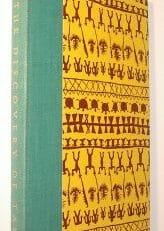 The Discovery Of Tahiti George Robertson Folio Society 1955