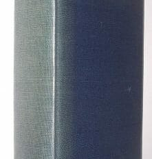 Milton Complete Poetry & Selected Prose Visiak Nonesuch 1948