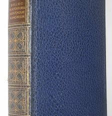 Essays Of Today and Yesterday Belloc Blatchford Montague Aumonier Harrap 1928