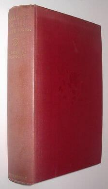 Romance Of The White Rose Grant Francis John Murray 1933