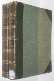 The Outline Of History H G Wells Newnes ca1920