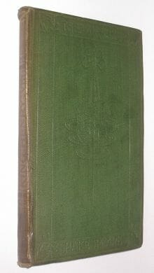 King Henry VIII William Shakespeare Heinemann 1904