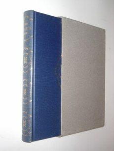 John Evelyn's Diary Folio Society 1963