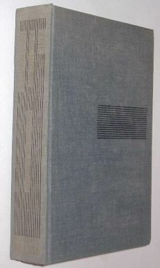 The American Dramatist by Montrose Moses Blom 1964