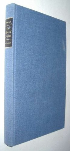 The Play Of Power by Margaret Rich Greer Princeton 1991
