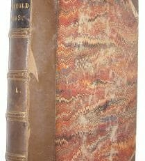 Household Words Volume XI From Feb – Jul 1855 Nos 254 - 279