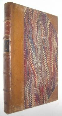 Household Words Volume XVI From Jul to Dec 1857 Nos. 380 - 403