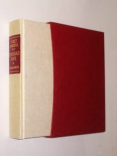 Secret Memoirs of A Renaissance Pope Folio Society 1991