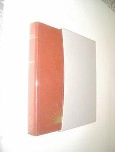 Chinese Characteristics A H Smith Irish University Press 1972