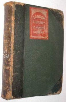 Waymarks In Church History William Bright Longmans, Green 1894