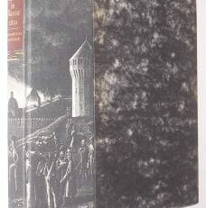 With Napoleon in Russia 1812 Heinrich Vossler Folio Society 1969