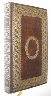 The Life Of Benvenuto Cellini John Addington Symonds Heron c1970