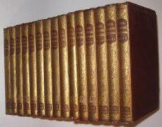 The Royal Dictionary Cyclopaedia ed. Thomas Wright London ca1860