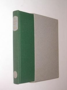 The Compleat Angler Izaak Walton & Charles Cotton Folio Society 1964