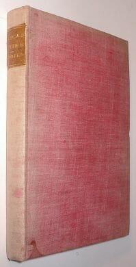 Tuscan Cities William Dean Howells Heinemann And Balestier 1900