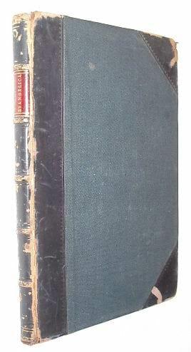 Synopsis Evangelica Constantinus De Tischendorf  1878