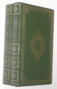 The Old Curiosity Shop Charles Dickens Heron Books 1970