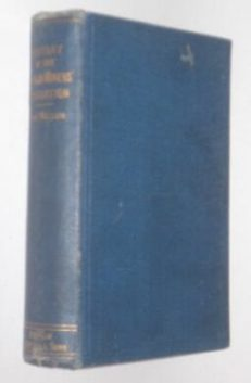 History Of The Durham Miners' Association Wilson 1907