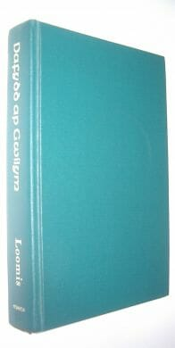 Dafydd Ap Gwilym The Poems Medieval & Renaissance Texts 1982