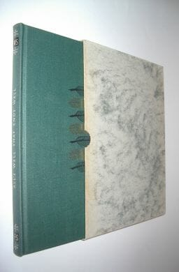 All's Well That Ends Well William Shakespeare Folio Society 1963