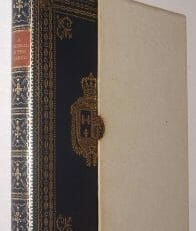 A Journal Of The Terror Louis XVI Folio Society 1955