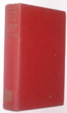 A Concise Economic History Of Britain Clapham 1951