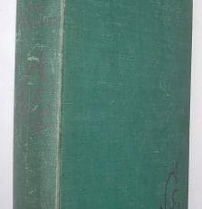 Ripeness Is All Eric Linklater Jonathan Cape 1935