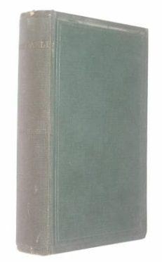 Disraeli Andre Maurois Bodley Head 1927