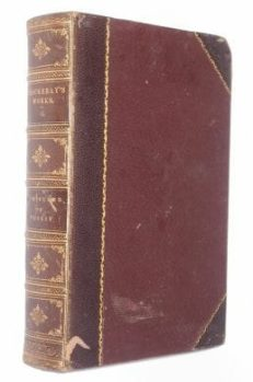 The Works Of William Makepeace Thackeray Vol 6 1881