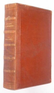 Angel Pavement J B Priestley Heinemann 1930