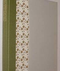 The Diary of a Young Lady of Fashion 1764-65 Folio Society 1982