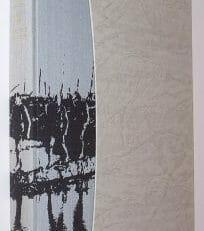 Goodbye To All That Robert Graves Folio Society 1981