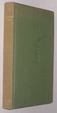 Plays Christopher Marlowe Dent 1941