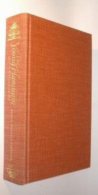 The Young Hamilton a Biography James Thomas Flexner Collins 1978
