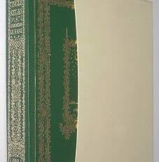 Uncle Silas A Tale of Bartram-Haugh J Sheridan Le Fanu Folio Society 1988